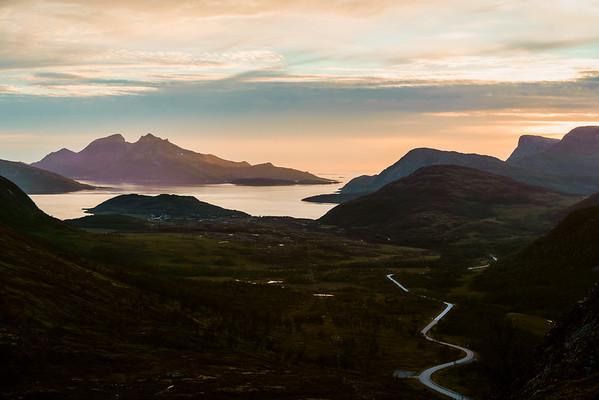 Vensøya