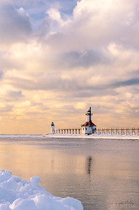 St.Joseph Michigan