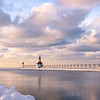 Saint Joseph, Michigan