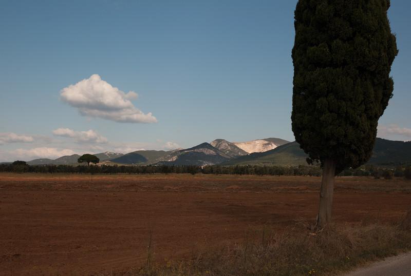 "Toscana-Suvereto-""Seminar der Seele"" mit Andy & Joe, Golfo di Baratti, Meer"