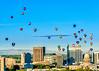 Boise Balloon Festival