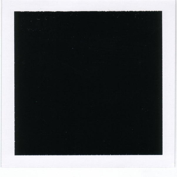 sx700191