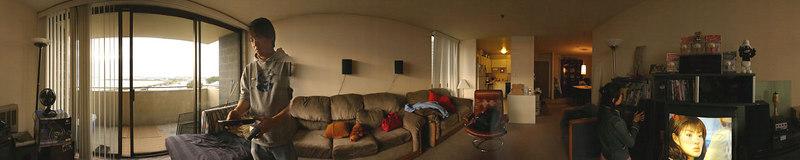 elwinlivingroom1600dpi