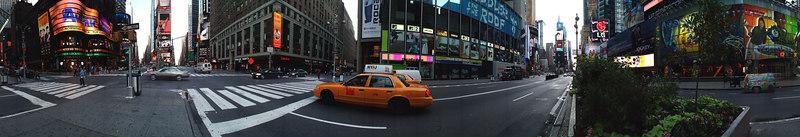 Manhattan1+