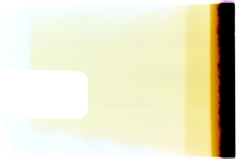 37977987 TK04140