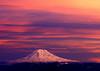 #28 Mt. Adams, WA