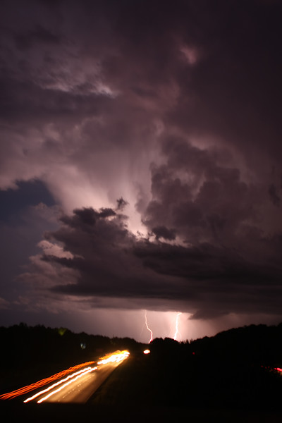 IMG_8239 Lightning D