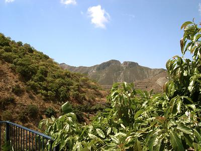 Landscape-035