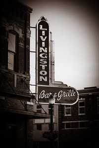 Local Bar & Grille