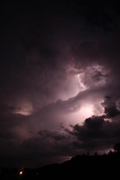 IMG_8271 Lightning B