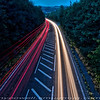 Robertsbridge Bypass