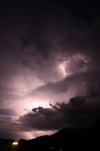 IMG_8274 Lightning A