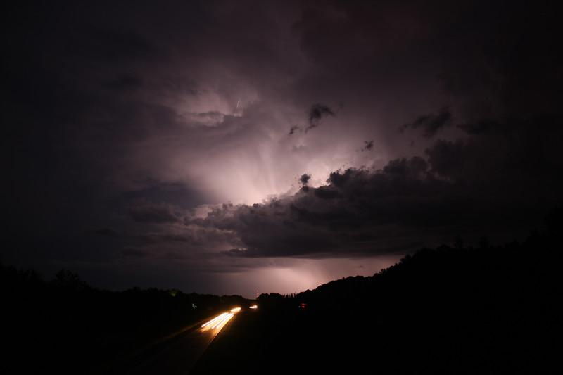 IMG_8251 Lightning C