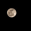 Full Moon March 27 2013