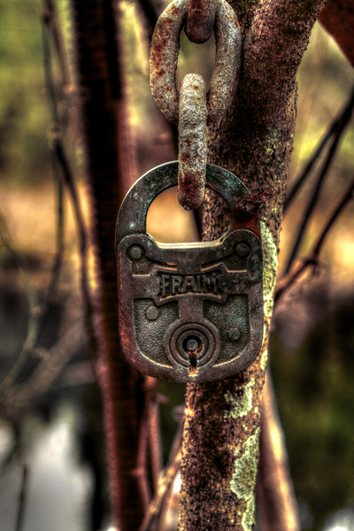 IMG_0939 Lock HDR