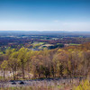 Scenic New Jersey