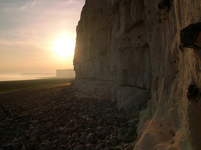 Landscape-007