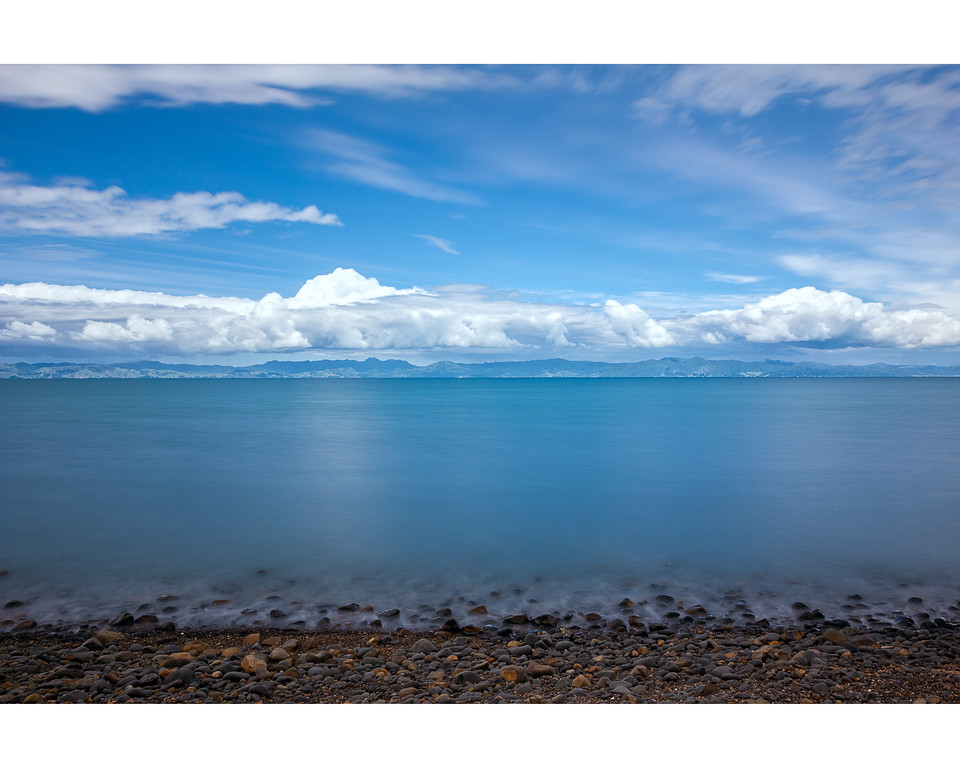 Kaiaua - The Gulf  http://slightlypearshaped.blogspot.co.nz/2012/11/kaiaua-gulf.html