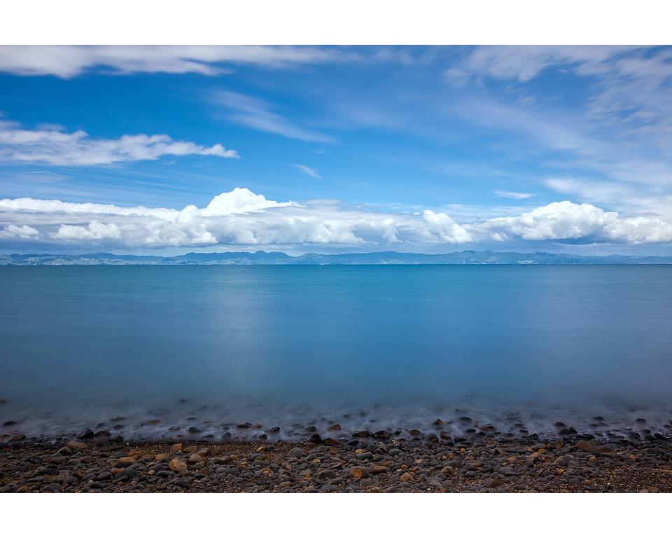 Kaiaua - The Gulf  http://slightlypearshaped.blogspot.co.nz/2012/11/kaiaua-gulf.html