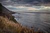 1 Pacific Ocean lower Big Sur