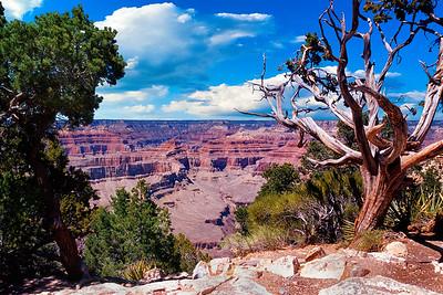 """Grand Canyon #2"""