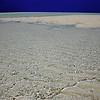 Bahamas_05-04-08_0042
