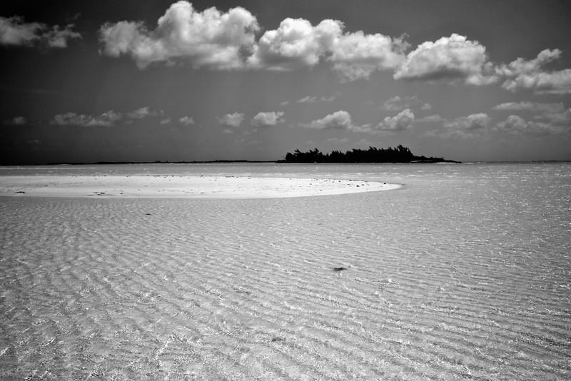 Bahamas 05-05-08 128-2