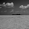 Bahamas Sand HDR 1