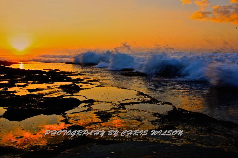 Puerto Rico_02-07-10_0326