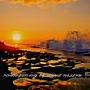 PR Sunset HDR 2