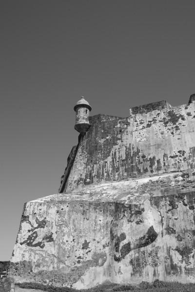 Puerto Rico_02-06-07_0001