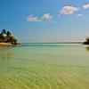 Bahamas_01-04-11_0044