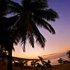 Puerto Rico_02-15-13_096