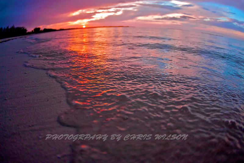 Bahamas_06-19-11_0398
