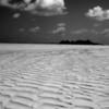 Bahamas_05-04-08_0041
