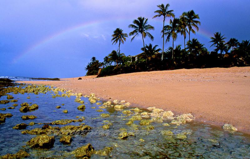 Hawaii North Shore_06-13-12_0027
