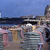 France_06-13-12_0055