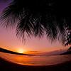 Puerto Rico_02-15-13_086