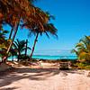 Bahamas_01-01-11_0043
