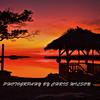 Bahamas Sunset HDR 1