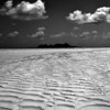Bahamas 05-05-08 154-2