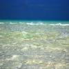 Bahamas_05-04-08_0033