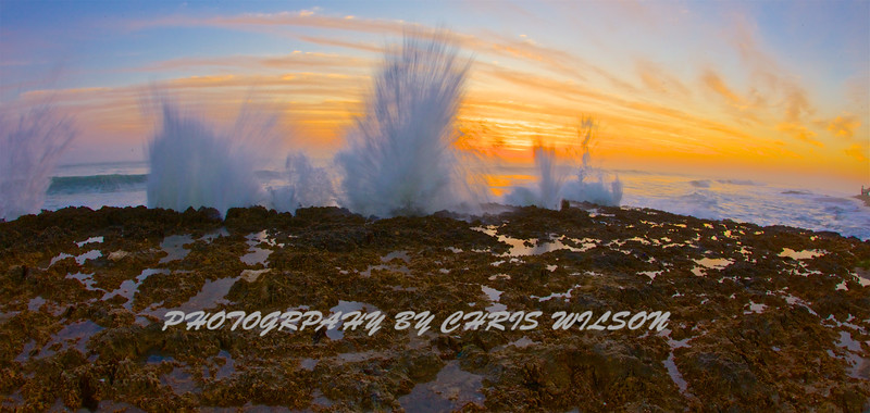 Stuart Sunrise _16-01-09_022