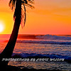 Puerto Rico_02-08-10_0328