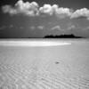 Bahamas_05-04-08_0036