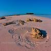 Bahamas_04-23-11_0062