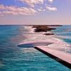 Bahamas_12-30-10_0049