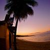 Puerto Rico_02-15-13_097