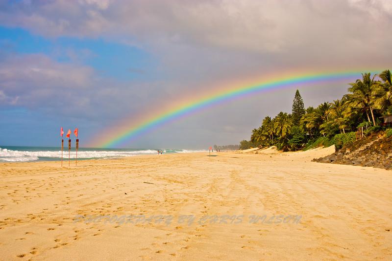 Hawaii North Shore_10-31-06_0003