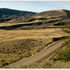 farwell canyon, central bc / canada ©monika petersen photography